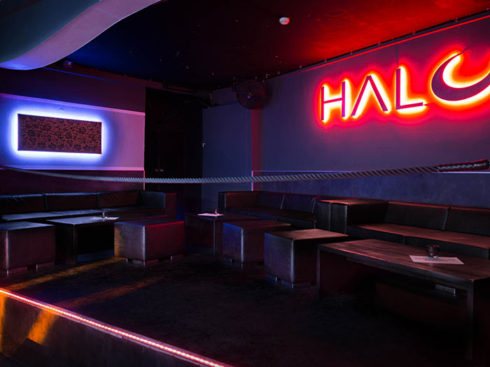 halo-grosse-lounge