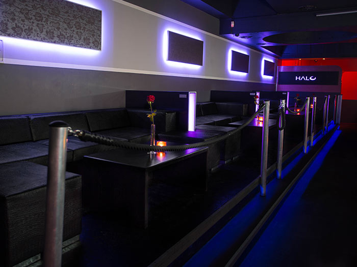 Halo-lounges-mainfloor