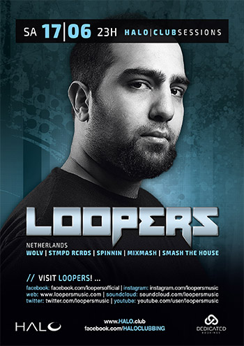 anz_loopers