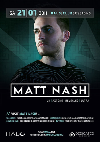 anz_matt-nash