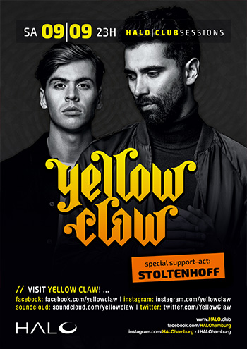 anz_yellowclaw2