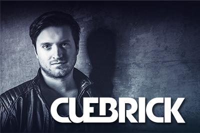 Cuebrick