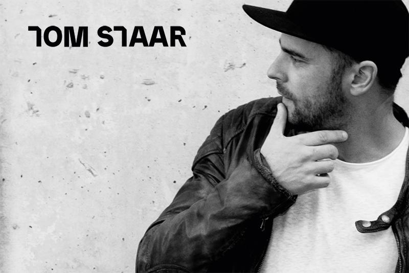 Tom Staar